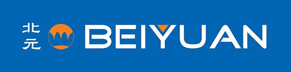 Beiyuan